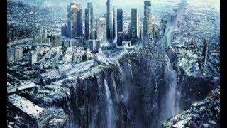 Film Felaketden Sonra Dönüş Türkçe Dublaj izle