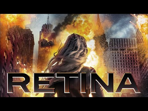 retina-(free-full-movie)-sci-fi,-thriller