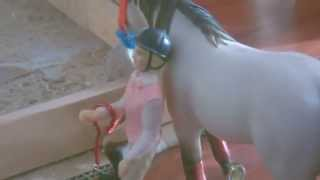 "~EquitaLife~ épisode 2 ""Reviens poney! "" *Saison 2*"
