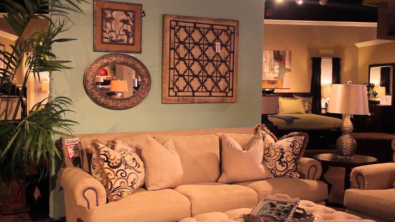 Fine Furniture Store Serving Merced Winton Modesto Hansen S Home Furnishings Center