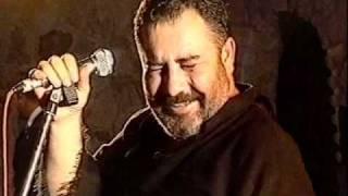 Ahmet Kaya - Amanın Minnoş