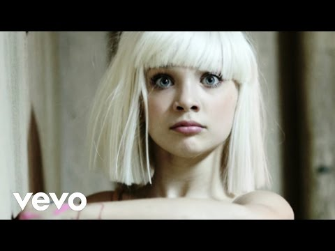 Sia - Bring Me Back [New Song 2017]
