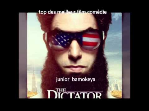 Top Filme Komödie
