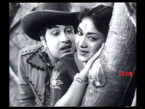 Kannanukku Ethanai Kovilo | கண்ணனுக்கு எத்தனை கோவிலோ