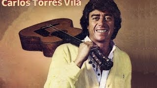 SANGRE DE VINO Carlos Torres Vila