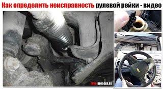 Ремонт BMW е34, е53, е39, е36, х5 своими руками – видео, инструкции, статьи по ремонту bmw