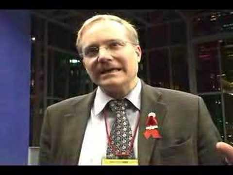 Peter Julian interview