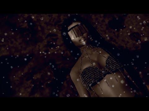 2 Chainz Ft. Nicki Minaj - Realize | HD