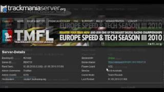 аренда сервера тм.wmv(, 2010-08-01T12:59:00.000Z)