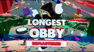 Roblox Obby bis stage 170