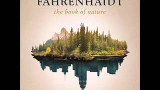 Fahrenhaidt - Islands Of White
