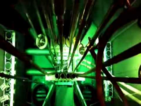 Nuclear Engineering A Fulfilling Career - YouTube