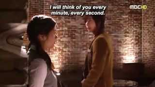 Video Playful kiss ep 6 Kiss scene download MP3, 3GP, MP4, WEBM, AVI, FLV November 2017