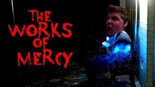 Elektrisierende Stimmung - The Works of Mercy Mp3