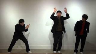 あなたの一票で出演者が決まる!! 8/20(火)〜23(金)銀座博品館劇場にて...