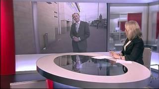 BBC News - ToryBoy The Movie