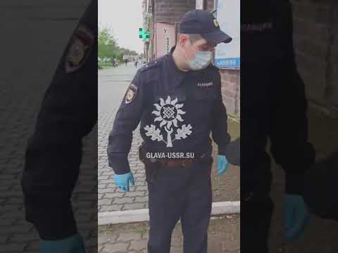 Конченое мусорьё РФ — оккупанты СССР.