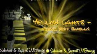 Yellow lights - Twista feat. R.kelly