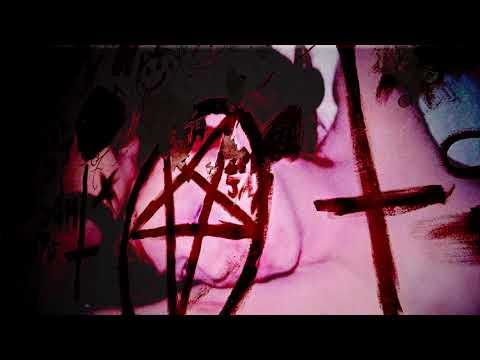 Melodic Witchhouse mix #2    ▲▲▲▲▲▲