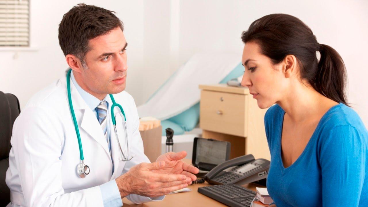 Gynecologic Oncology in Palo Alto, CA - Gynecologic Cancer