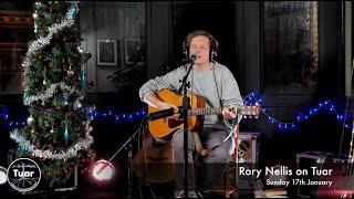 Rory Nellis on Tuar