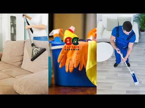 Home cleaning service (contact us @ 9910184173,9560970801)
