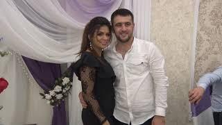 Аварская свадьба Маджид и Джамиля часть 13