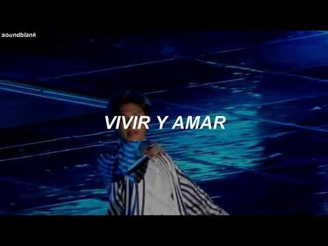 Trivia 承 : Love // BTS (RM) (Sub. Español)