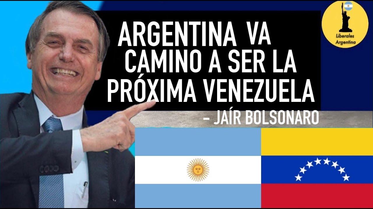 Liberales Argentina YouTube Channel Analytics and Report - Desarrollado por NoxInfluencer Mobile