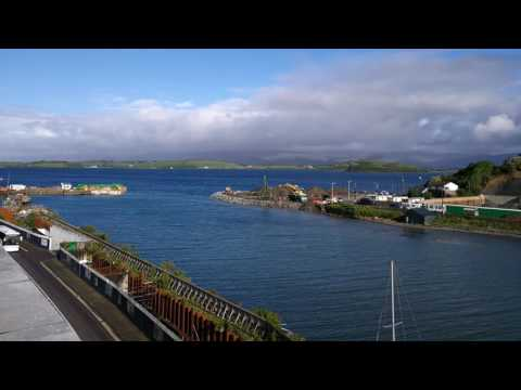 The Maritime Hotel Bantry West Cork
