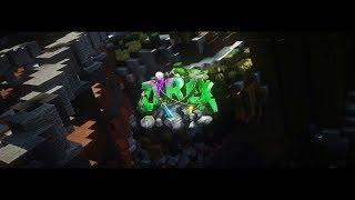 Zyrex.us Trailer [Need Staff] & [Need Users]