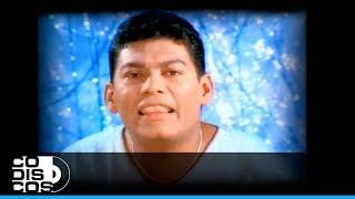 Cuando Casi Te Olvidaba, Los Diablitos - Video Oficial