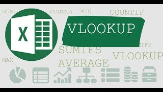 Excel формула VLOOKUP (ВПР)