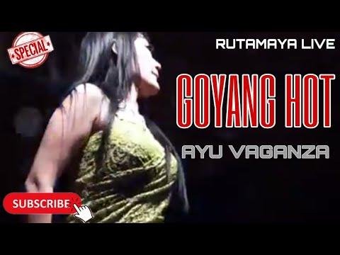 RUTAMAYA    SPECIAL GOYANG HOT AYU VAGANZA    SEXY SEMOK PAMER CD