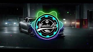 Download DJ BARAT DIDI DAM FULL BASS TERBARU 2019 By Nanda Lia Mp3