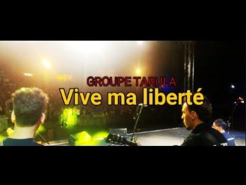 music oulahlou vive la libert mp3