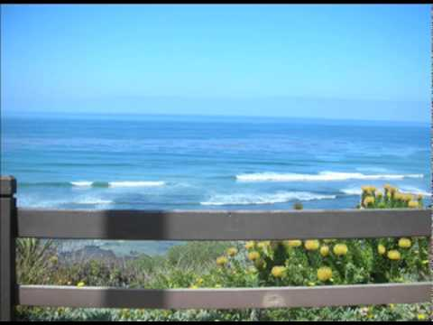 Self Realization Fellowship Meditation Gardens In