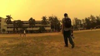 baf shaheen college dhaka