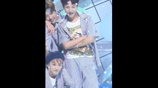 Video [MPD직캠] 엔씨티 드림 런쥔 직캠 Chewing Gum NCT Dream Renjun Fancam @엠카운트다운_160825 download MP3, 3GP, MP4, WEBM, AVI, FLV April 2018