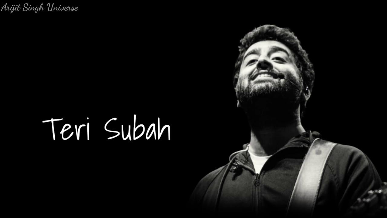 Arijit Singh Super Hit Song Whatsapp Status Video | Arijit Singh Whatsapp Status Video Song