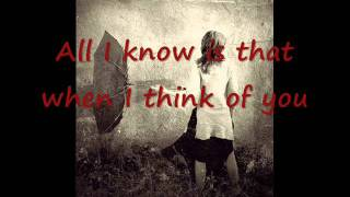 Do you believe in loneliness with lyrics.wmv