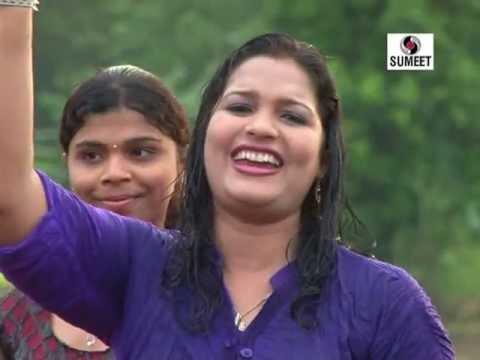 Shakti-Tura 13 Devu Nako Re Dhamaki Majala