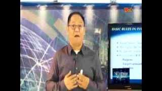 Investment Strategies by Armand Bengco