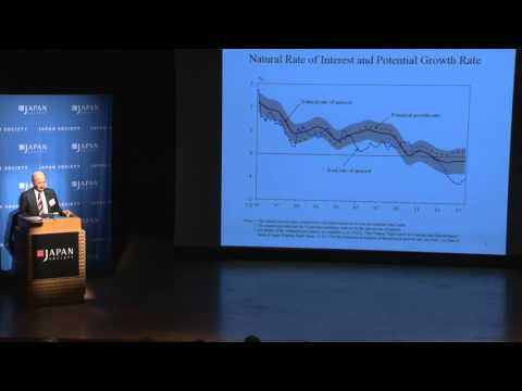 Monetary Policy and Structural Reforms