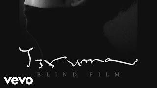 Yiruma - Blind Film (Audio)