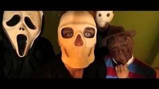 Тони Раут feat  Ivan Reys   Бэдмэн  2015