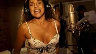Daniela Mercury - É Carnaval