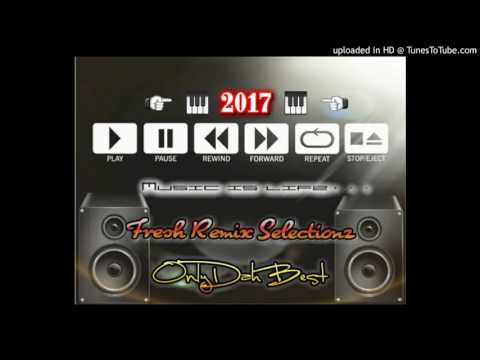 DJ Vonix X Astra Ft Kevin Lyttle & Costi - Turn Me On Fuego (Remix 2017)