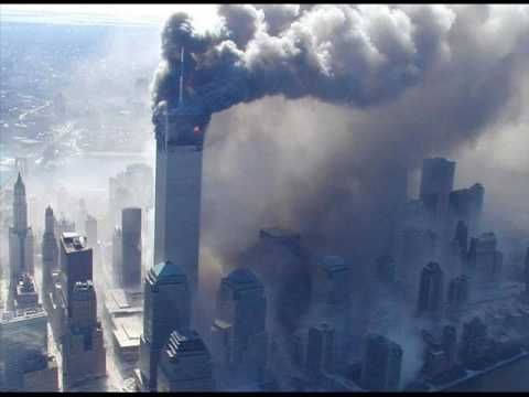 9 11 Debunked Wtc Accounts Of Bombs Amp Explosions