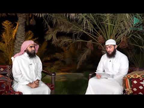 Делать Дуа после каждой молитвы - Халид Аль-Флейдж.